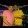 DJ's de la Baby & Yoba
