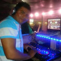 DJ de la Baby