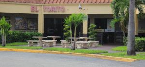 el-torito-local