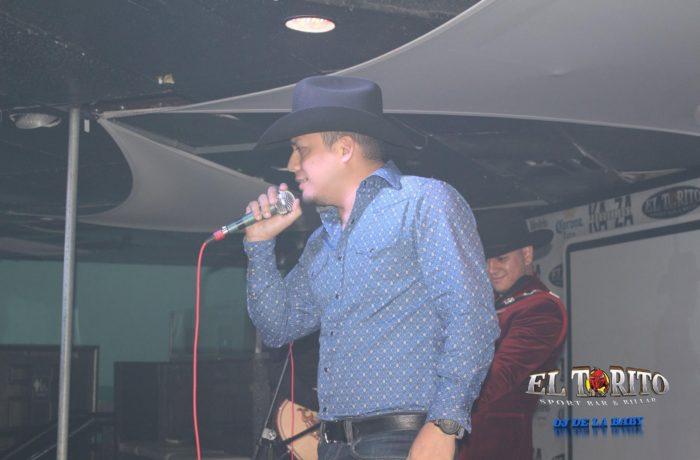 Cristian Valle